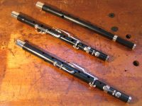 flute_misc_01_1