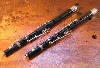 flute_keyed_02
