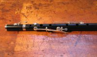 flute_keyed_19_close